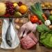 ketogenic diet foods